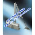 crown皇冠闭门器圆弧型70系列型号齐全工程直销大众信赖