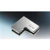 CROWN皇冠门夹系列精品通用门夹PFC-050型号齐全工程直销大众信赖