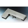 CROWN皇冠门夹系列精品通用门夹PFC-040型号齐全工程直销大众信赖