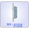 赛福(safor)不锈钢锁体A72CR优质保证大众信赖