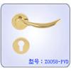 赛福(safor)精铸不锈钢分体把手Z0011