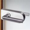 德国ECO玻璃门锁