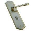 华峰门锁htT12-04NIPNI型号齐全工程直销大众信赖
