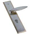 华峰门锁htT11-224GPPNI型号齐全工程直销大众信赖