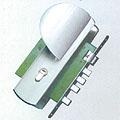 泰祥锁FS-2001D型型号齐全工程直销大众信赖