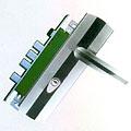 泰祥锁FS-2002A型型号齐全工程直销大众信赖