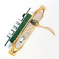 泰祥锁FS-2002F型型号齐全工程直销大众信赖