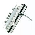 泰祥锁FS-2002P型型号齐全工程直销大众信赖