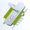 泰祥锁FS-2001A型型号齐全工程直销大众信赖