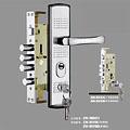 步阳门锁29型号齐全工程直销大众信赖