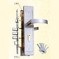 利安锁业GA391型号齐全工程直销大众信赖