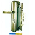 三和8083B-2黑金钢拉丝型号齐全工程直销大众信赖