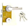 保德安防盗门锁|保德安门锁|保德安防盗门锁体|888-10-1型防火门锁