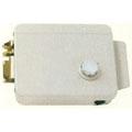 保德安电控锁-888-4型号齐全工程直销大众信赖