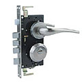 HLFT09不锈钢拉丝(配8#EX锁体)型号齐全工程直销大众信赖