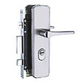鸿利锁6188不锈钢拉丝型号齐全工程直销大众信赖