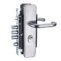 鸿利6186L2不锈钢拉丝型号齐全工程直销大众信赖