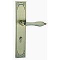 金典防盗门锁|金典门锁|金典防盗门室内门锁|H2409783-ET-ABT