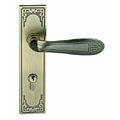 金典防盗门锁|金典门锁|金典防盗门|室内门锁|H2424056-ET-ABT