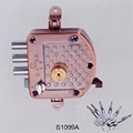 实力门锁S1099A型号齐全工程直销大众信赖