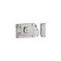 固力防盗门锁|固力门锁|固力室内门锁|R1123SS