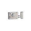 固力防盗门锁|固力门锁|固力室内门锁|R1122SS