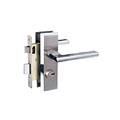 固力锁2413XXS1型号齐全工程直销大众信赖