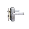 固力锁2413ZZS1型号齐全工程直销大众信赖