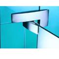 DORMA多玛门夹多玛ARCOS弧形门夹型号齐全工程直销大众信赖