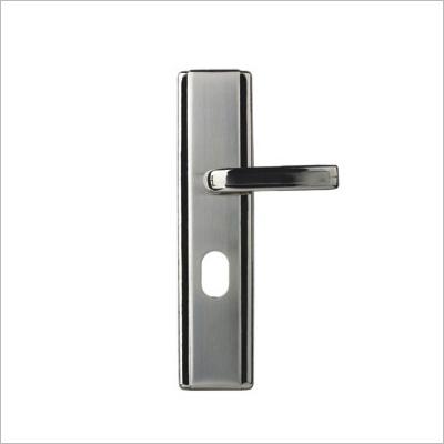 棒棒门锁|BB-L01