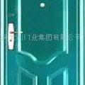 大川防盗门锁-04