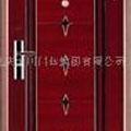 大川防盗门锁-05