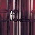 大川防盗门锁-06