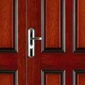 星月神防盗门锁-12