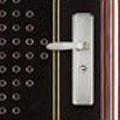 开喜门锁08