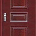 飞云防盗门锁-01
