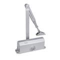 yale耶鲁闭门器系列钢索密码锁TSALOCK®-YTP3323501型号齐全工程直销大众信赖