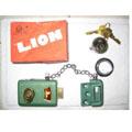 直销狮子牌防盗门锁门锁79A型号齐全工程直销大众信赖