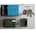 狮子牌防盗门锁门锁791T型号齐全工程直销大众信赖