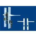 申士牌塑钢门窗锁SG-8630C系列型号齐全工程直销大众信赖