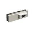 yale耶鲁玻璃门夹L010型号齐全工程直销大众信赖
