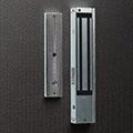 ROCK安恒防火配套五金系列磁力锁EL280S
