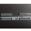 ROCK安恒防火配套五金系列磁力锁EL280D