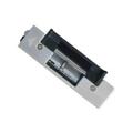 电控锁-DK05LTEIT