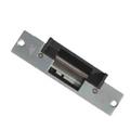 电控锁-DK07LTWOT