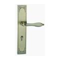 金典锁H2409783-ET-ABT型号齐全工程直销大众信赖
