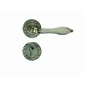 金典锁F2400683-ET-ABT型号齐全工程直销大众信赖