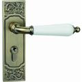 金典锁H2412922-ET-ABK型号齐全工程直销大众信赖