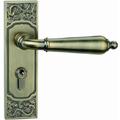 金典锁H2412922-ET-ABT型号齐全工程直销大众信赖