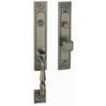 金典锁L087208-ET-ABT型号齐全工程直销大众信赖